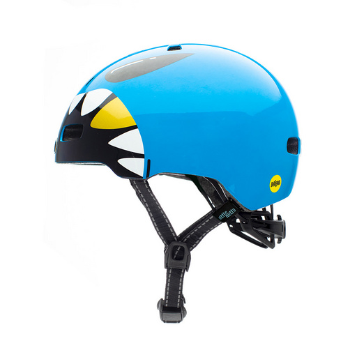 Otr. čelada Little Nutty Lil' Jaws Metallic MIPS Helmet Y S - 10001836