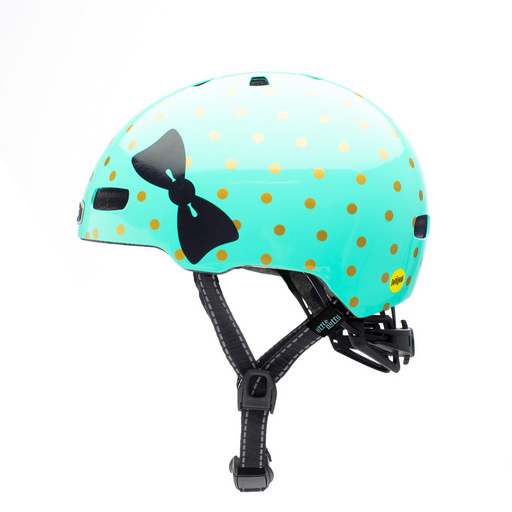 Otr. čelada Little Nutty Sock Hop Gloss MIPS Helmet T XS - 10001797