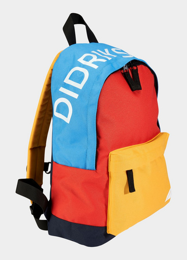 SÄCKEN KIDS BACKPACK Multicolour