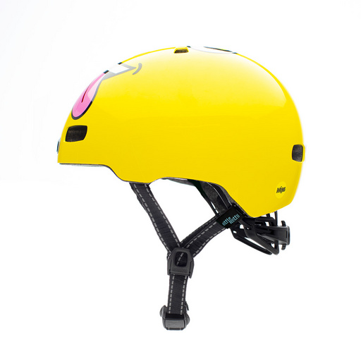 Otr. čelada Little Nutty Tongues Out Gloss MIPS Helmet T XS - 10001792