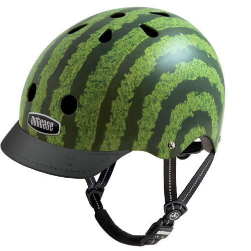 Čelada Watermelon